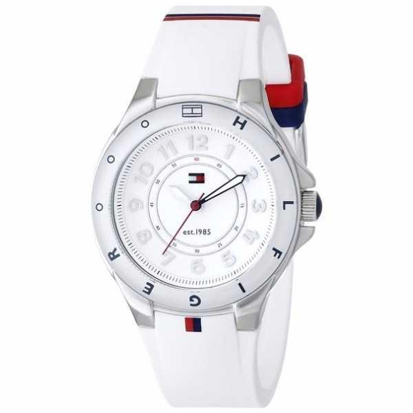 Malla original para reloj TOMMY HILFIGER de mujer 1781271