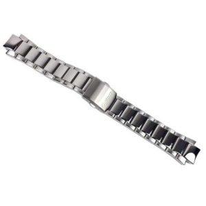 Malla para reloj CASIO EDIFICE EF-307