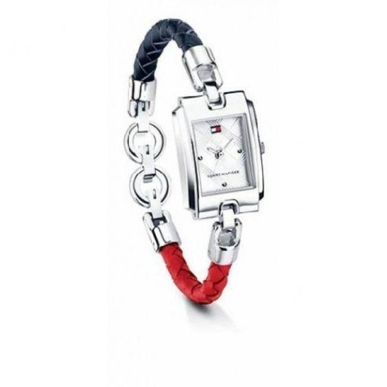 Malla para reloj de mujer Tommy Hilfiger para 1780450